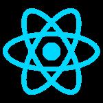 React.js_logo-512