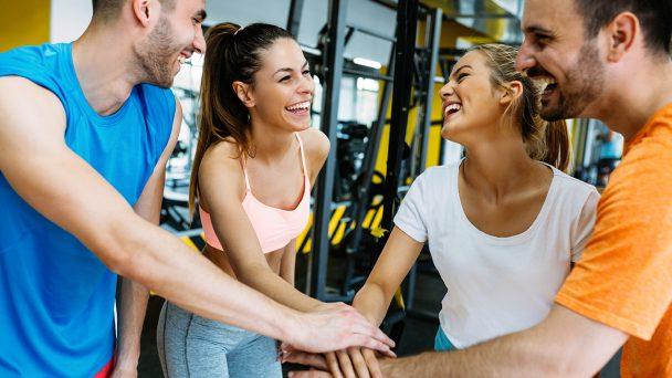 fitness-sport-training-gym-success-and-lifestyle-JKSDH2B.jpg